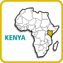 kenya_map_tmb