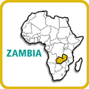 zambia_map_tmb